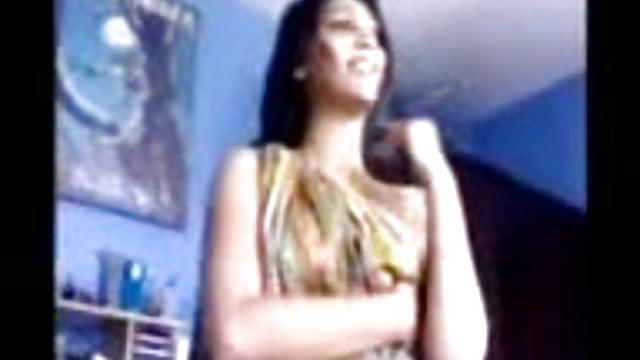 bangladais modèle prova vidéos xxx noir porno gicle