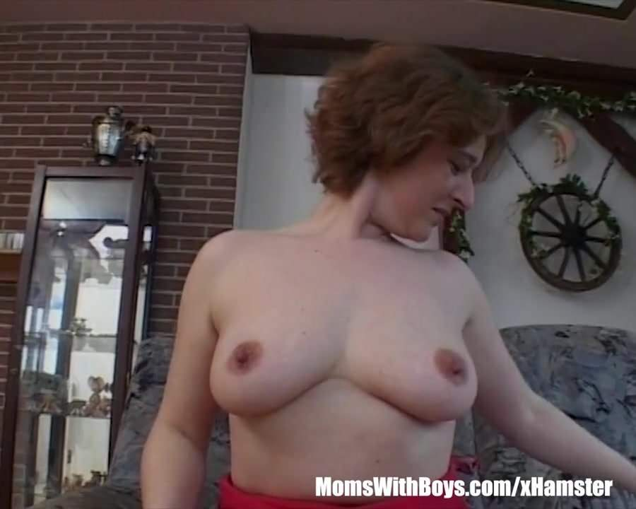 Free sex video upload