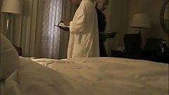 Room Service Flash II