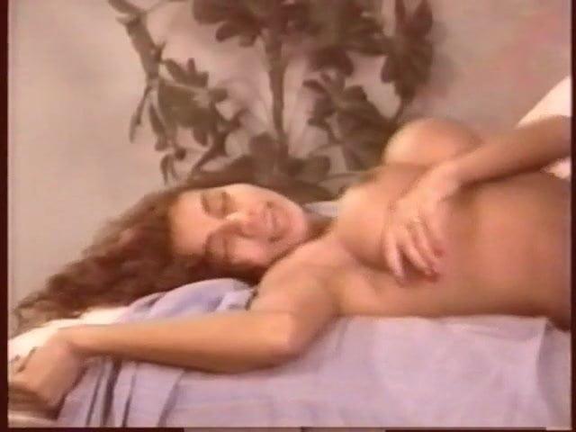 Veronica Brazil (Castillo) - Big Bust Babes #16 (1993)