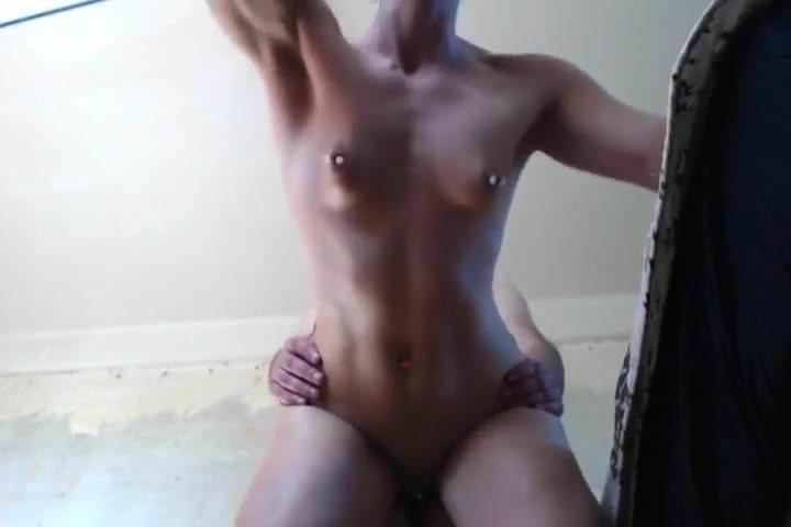 Man fucking russian bodybuilder mature woman fbb