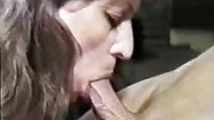 Very Nice BJ With Cum Swallow
