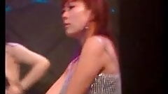 asian sexy dance 008