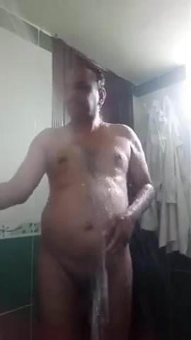 Desi Gay Sex na stiahnutie zrelé čierne squirters