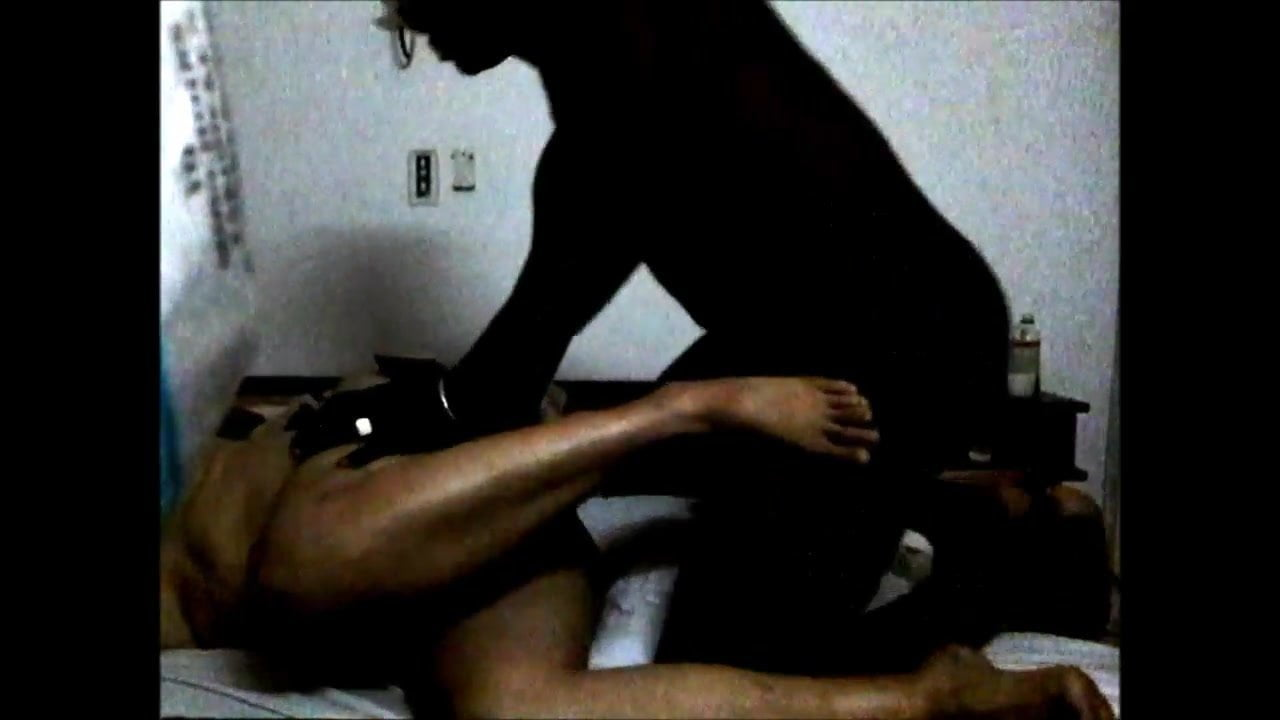 Long leged girls getting fucked