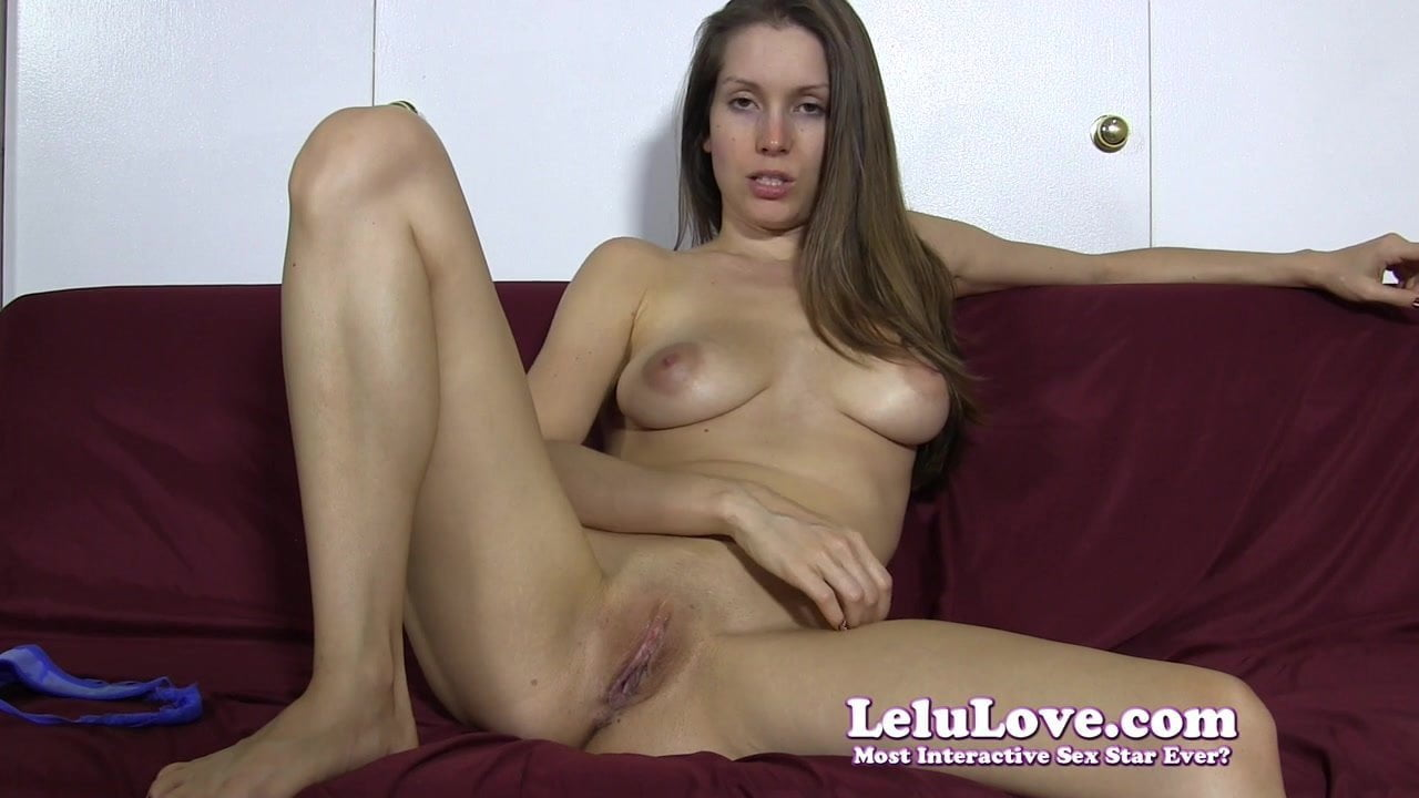 Lelu Love-Cuckolding Small Penis Humiliation Free Porn 83-1386