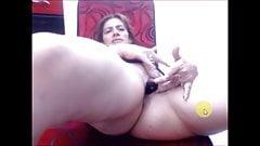 Lesbianas colombianas milf bbw fat