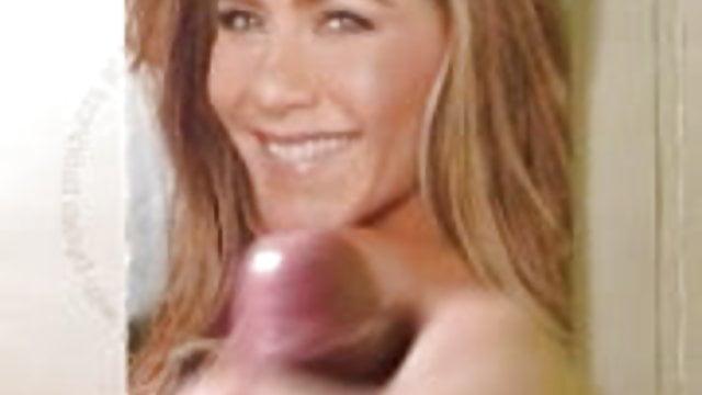 face fuck a girl nude