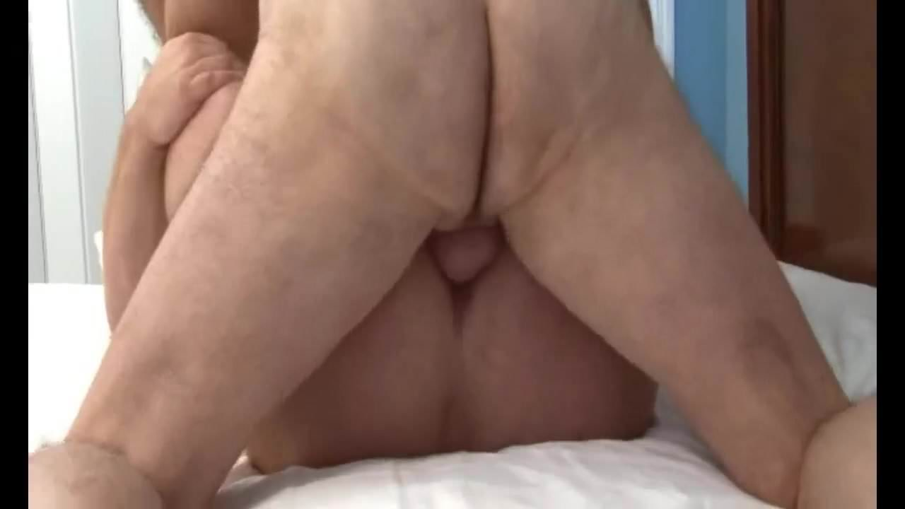 from Alonso xhamster fuck a gay