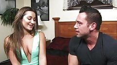 δωρεάν μασάζ σαλόνι σεξ