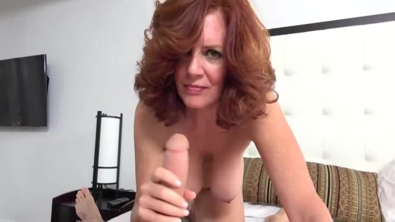 Point of view porn videos-8979