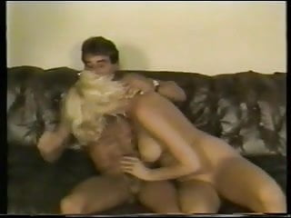 Francois Papillon - Rear Ended (1985)