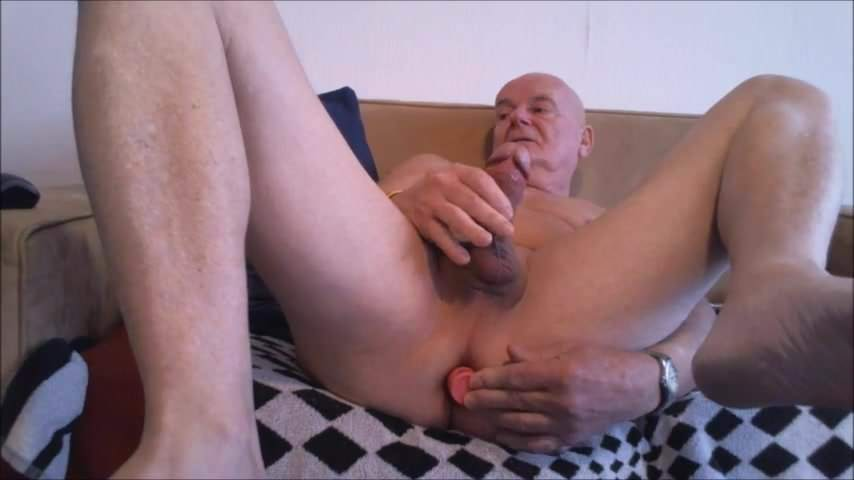 Gay sex porn tube