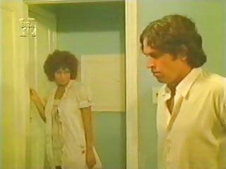 Download video bokep O Bem Dotado - Vintage Brazilian Mp4 terbaru