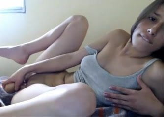 Pornstars having hardcore sex