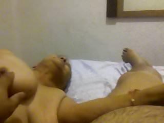 Masturbacion mutua