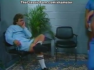 Alex Storm Chessie Moore Racquel Darrian In Classic Sex