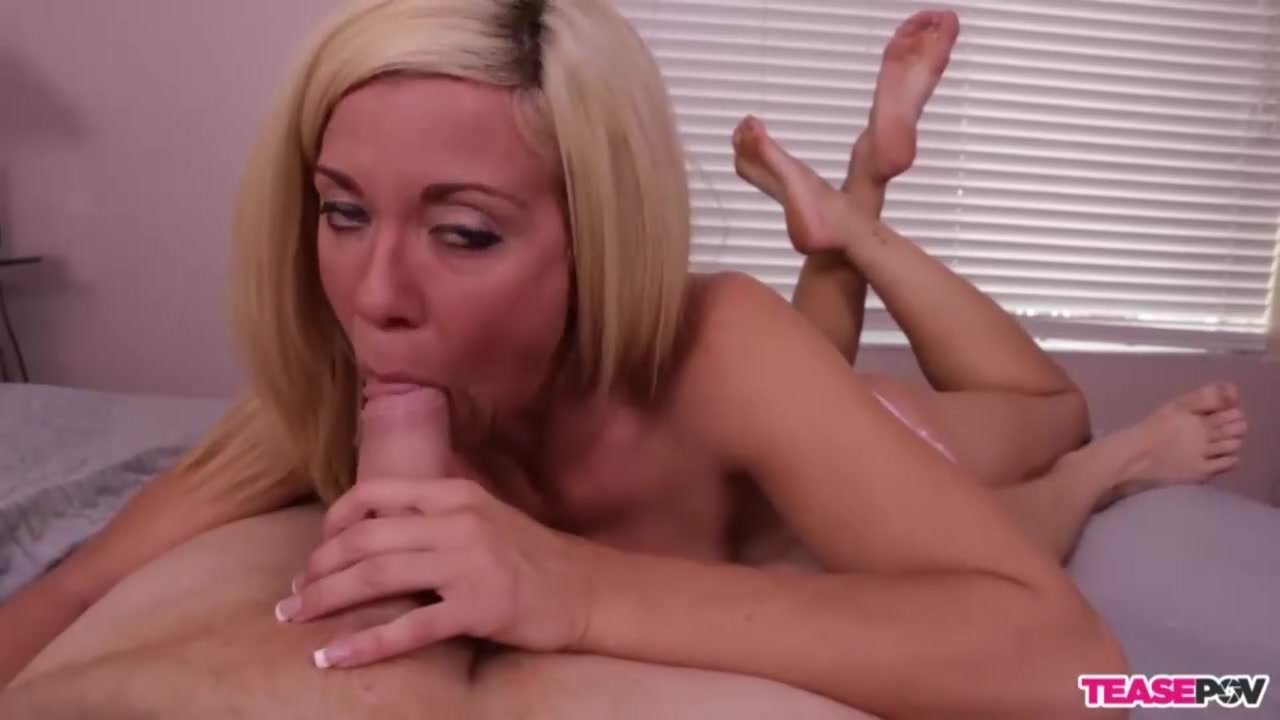 Tonita recommend Milf gets anal fucked