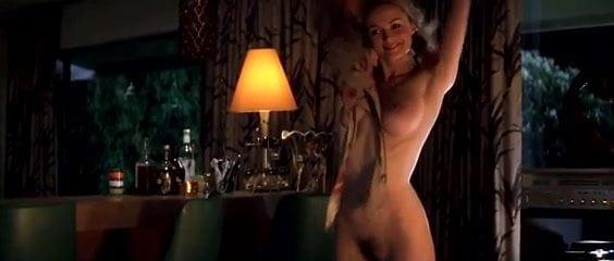 Boogie nights scene nude heather graham