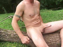 :-) I'm artsy, Videos to jack off to yoga, rock climb, martial