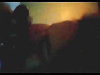 Download video bokep Doyan Isep4 Mp4 terbaru