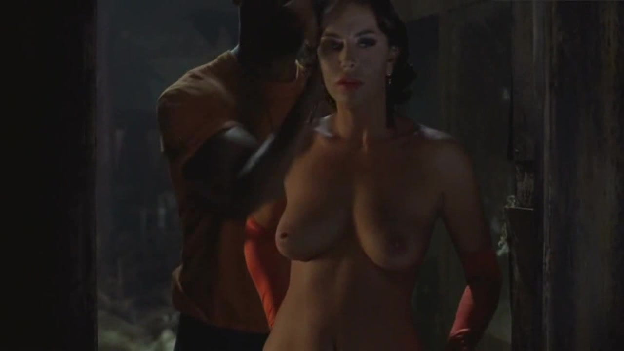 hot shit lil wayne