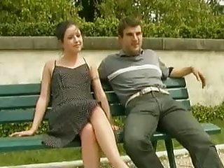 Les Parisiennes  Full Movie