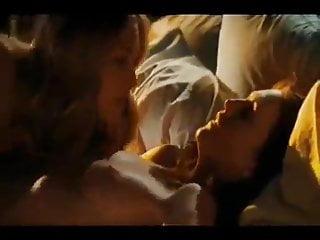 Amanda Seyfried Julianne Moore Nude Lesbo Scene Chloe 2