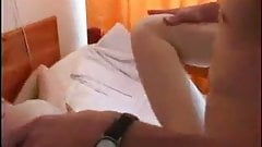 are ts cutie savors hot sex with mature asshole bandit amusing question
