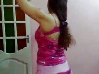 Download video bokep Muna 3 Mp4 terbaru