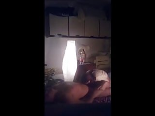 girl without one arm fucks two italian guys on periscope