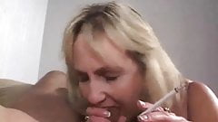 Eva mendes pussy shot