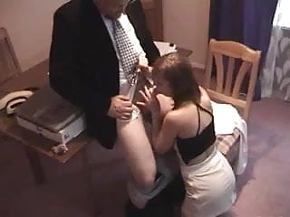 Download video bokep My Office Staff 22 Mp4 terbaru