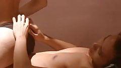 My horny girls - movie scenes