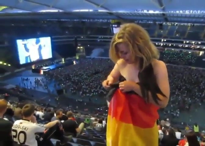 Nude german girl free, imgsrc mom son