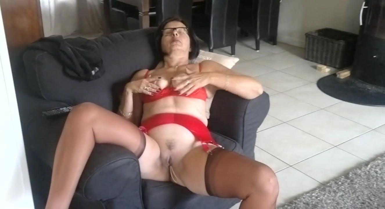 Brown Porn Videos - Page 2