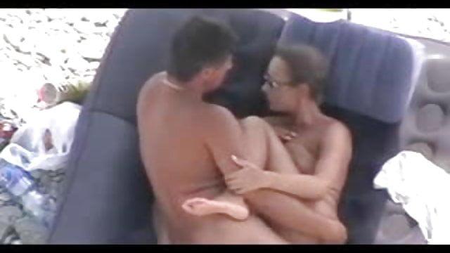 Better at lesbian sex