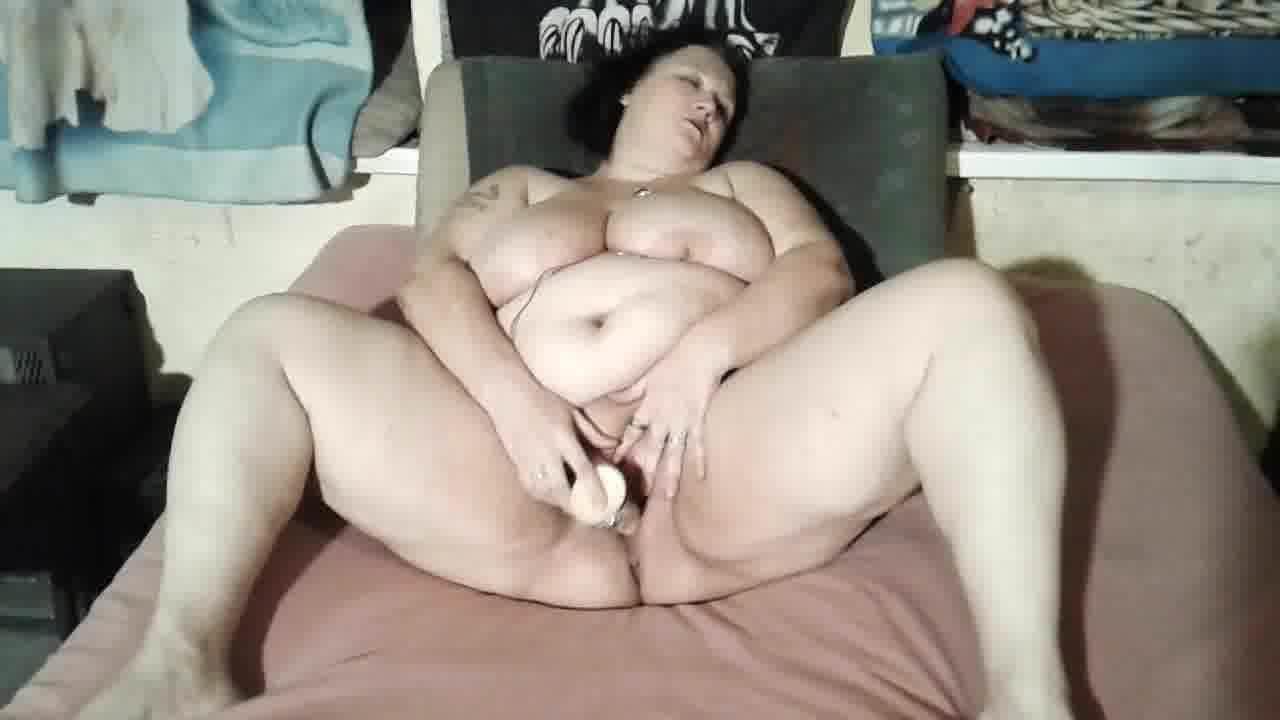 Yhookup - Free porn videos, XXX por