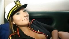 Hot Tamale #220: Ships Ahoy!