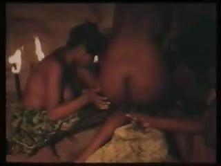 afrykański seks wideo xxx królowa ciosów