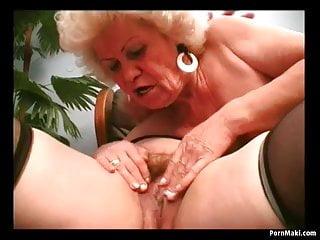 Anal sex training video