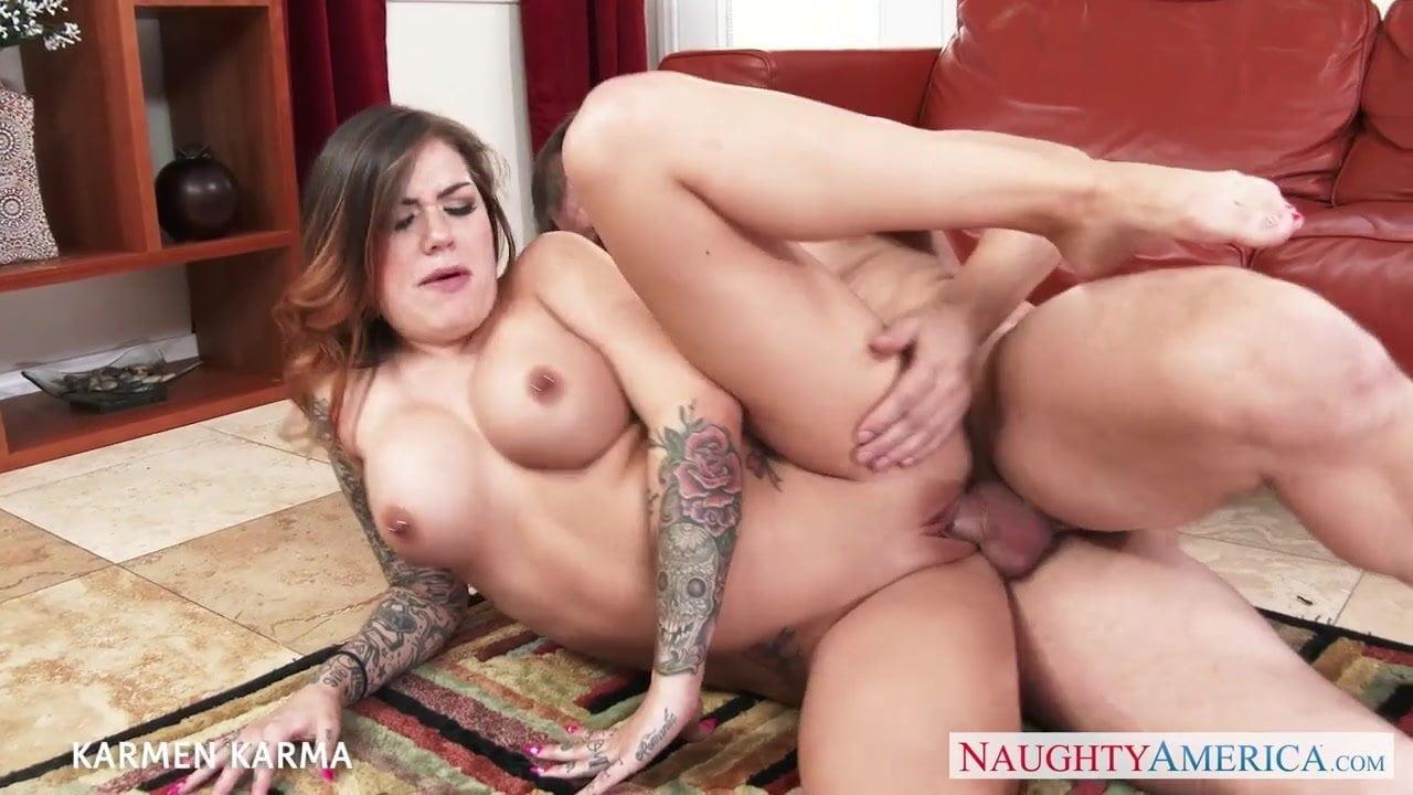 Beautiful naked brazilian women pussy