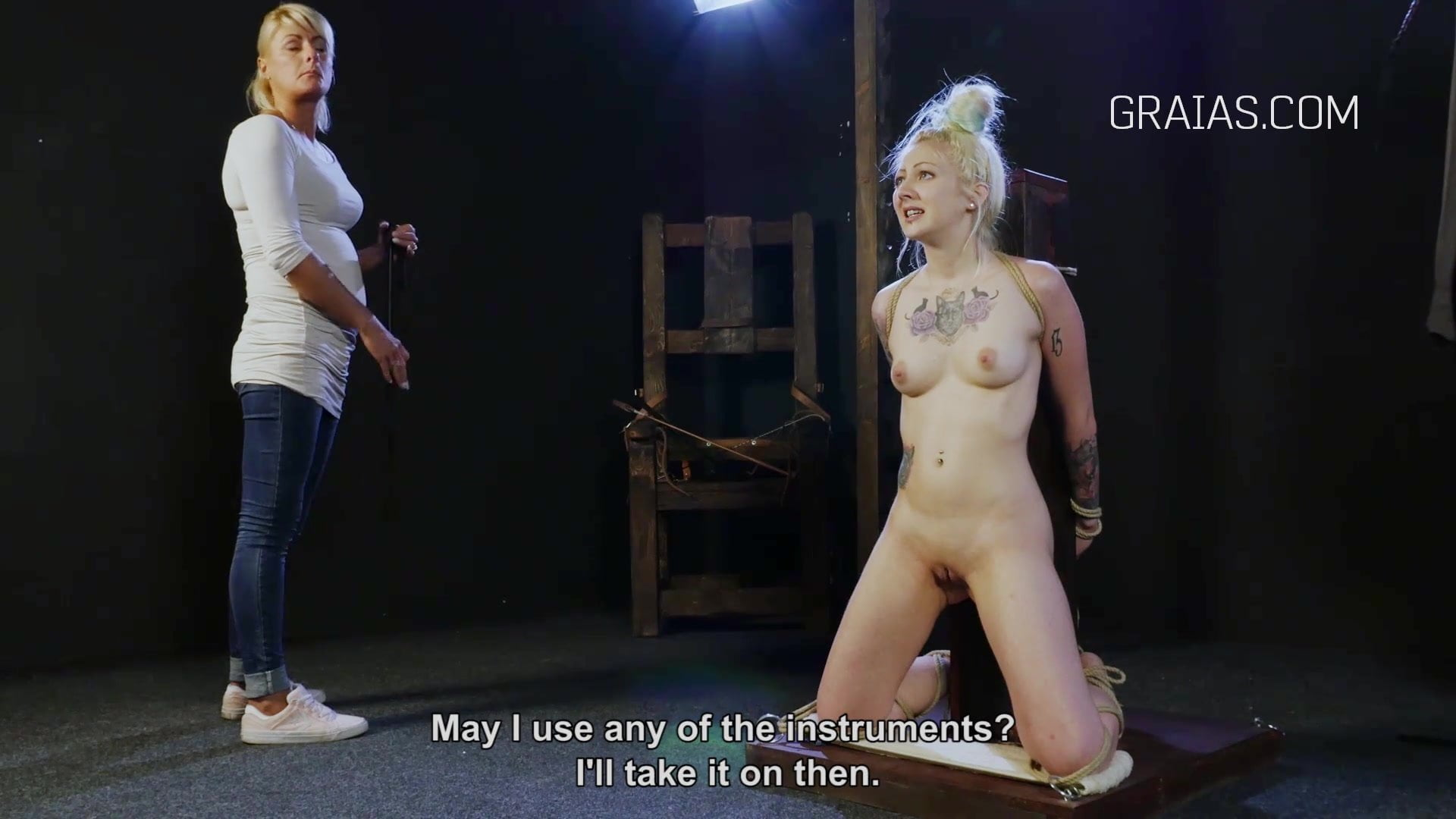opinion, lie. small tits slut masturbate cock and interracial congratulate, your idea brilliant