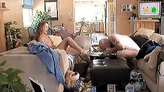 Claudia Christian Nude Sex Scene In Look ScandalPlanet.Com