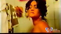Donna, brivido di piacere 1980s ITALY Movie Teaser