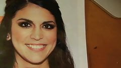 Cecily Strong Cum Tribute #1