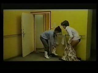 Vintage S German Das Sexabitur Teil  Cc