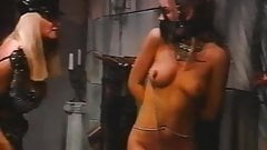 Real lesbians in mirror nude