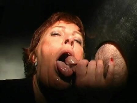 Emery recommend Free senior cumshot clips