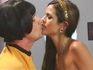 Download video bokep sex trek part5 Mp4 terbaru